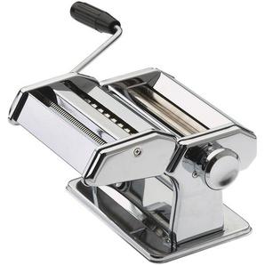 GEFU Nudelmaschine Pasta Perfetta