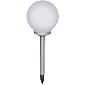 LED-Solarleuchte Fara II