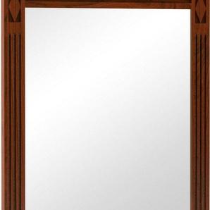 SELVA Wandspiegel »Villa Borghese«