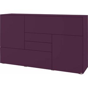 GALLERY M Sideboard »Merano« Modell 3723, Breite 180 cm