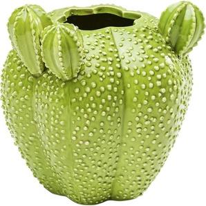 Vase Kaktus Sting 15cm