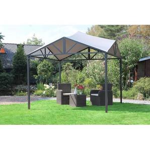 Pavillon Jule 15170114-A - LECO