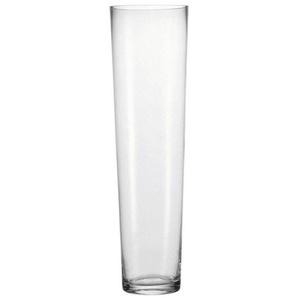 LEONARDO Bodenvase »konisch 70 cm«