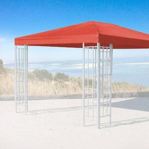 QUICK STAR Ersatzdach für Pavillon »Rank«, für 300x400 cm
