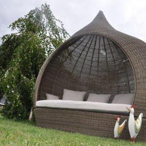 sonneninseln verwandeln sie ihren garten moebel24. Black Bedroom Furniture Sets. Home Design Ideas