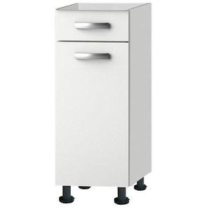OPTIFIT Küchenunterschrank »Ole, Breite 30 cm«