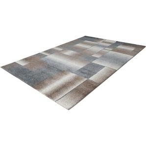 Teppich Broadway 300 Arte Espina rechteckig Höhe 15 mm maschinell gewebt