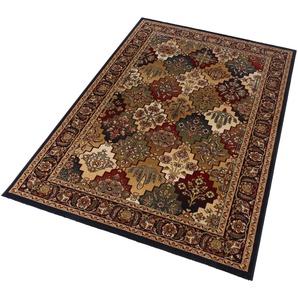 Orientteppich »Noemi«, Oriental Weavers, rechteckig, Höhe 8 mm