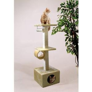 SILVIO design Cats World