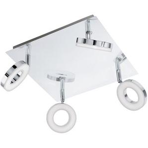 LED-Deckenleuchte Gonaro III