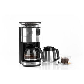 BEEM Kaffeemaschine Fresh-Aroma-Perfect II