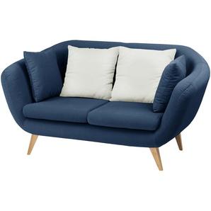 2 3 Sitzer Sofas Aus Mikrofaser Preisvergleich Moebel 24