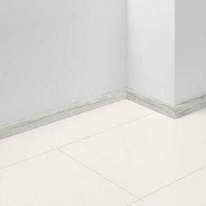 PARADOR Sockelleiste »SL 3 Eiche D005«, Sockelhöhe 4 cm