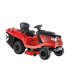 AL-KO Tracteur T15956HD-A