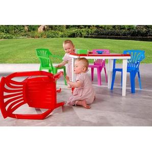 Gartenstuhl Ariel for Kids