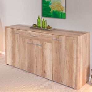 Sideboard Compo