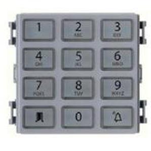 came bpt Tastatur Farbe Grau dna 001dc00egma03 dc00egma03
