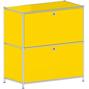 Sideboards Kommoden In Gelb Preisvergleich Moebel 24