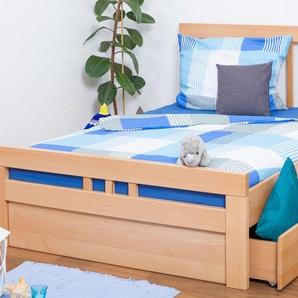 Jugendzimmer in blau preisvergleich moebel 24 for Jugendzimmer mobel 24