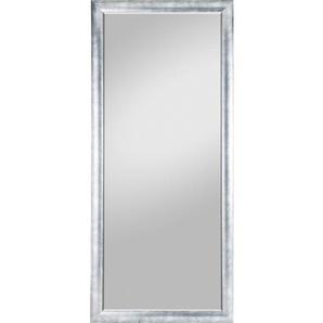 Spiegel DIANA Rahmen Altsilber ca. 80 x 180 cm