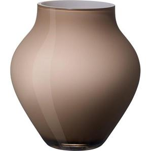Villeroy & Boch große Vase Natural Cotton »Oronda«