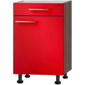 OPTIFIT Küchenunterschrank »Knud, Breite 50 cm«