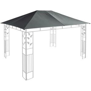 Ersatzdach für Pavillon »Blätter«, für Pavillon »Blätter« 300x400 cm