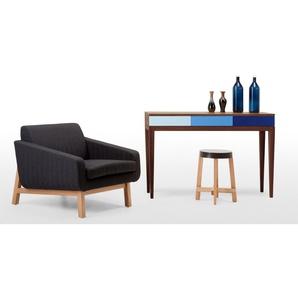 tische von made preise qualit t vergleichen m bel 24. Black Bedroom Furniture Sets. Home Design Ideas