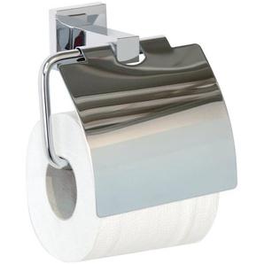 SCHÜTTE Toilettenpapierhalter »Ferrara«