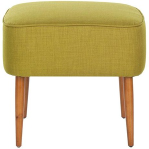 Hocker Retro