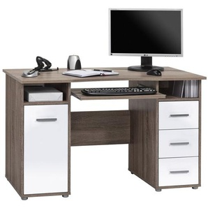 Schreibtisch Carpenter