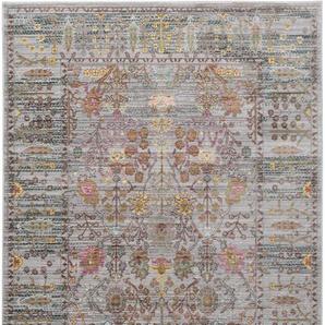 Teppich Visconti Braun 160x230 cm