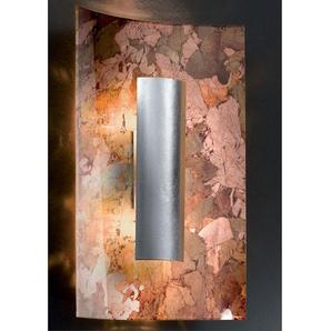 Deckenleuchte  Aura Herbst 30 cm