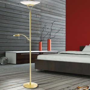 181cm LED Deckenfluter Luxor