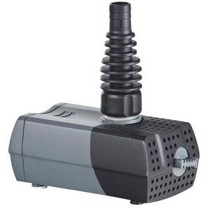 HEISSNER Teichpumpe »P2200E-00 AQUA STARK«, 2100 l/h