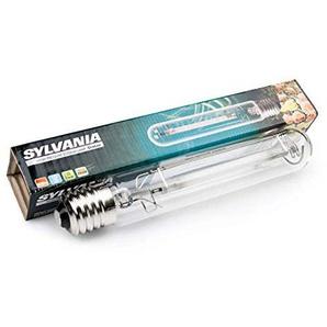 Sylvania Grolux 400W (Wachstum und Blüte)