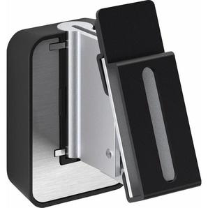 Vogels® Lautsprecher-Wandhalter »SOUND 5201«, schwarz, 5 Jahre Hersteller-Garantie