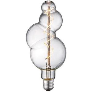 Leuchtmittel Windley