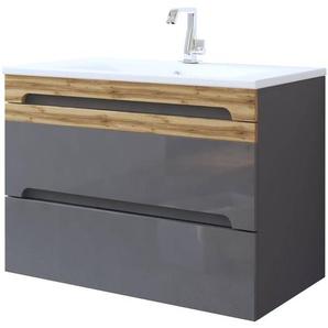 Waschbecken in allen Größen | Moebel24