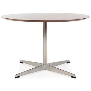 Beistelltisch Swan Arne Jacobsen