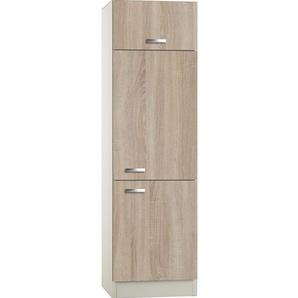 praktische umbauschr nke bei moebel24. Black Bedroom Furniture Sets. Home Design Ideas