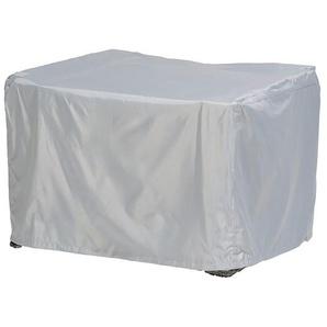 Schutzhuelle Loungesessel Premium Plus