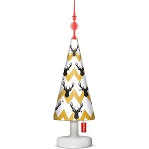 Xmas Cooper Cappie - Tree toppers Lampenschirm Weihnachten