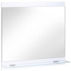 Badezimmerspiegel Adel