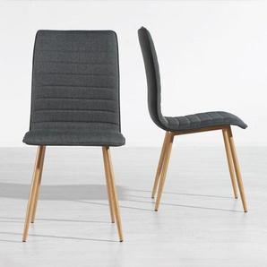 Stühle Von Moemax Preisvergleich Moebel 24