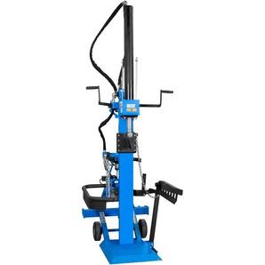 GÜDE Holzspalter »GHS 1000/11TZ«, ohne Motor, Spaltgutlänge: bis 100 cm