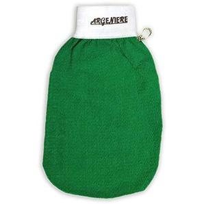 LOrient Peelinghandschuh Khessa grün