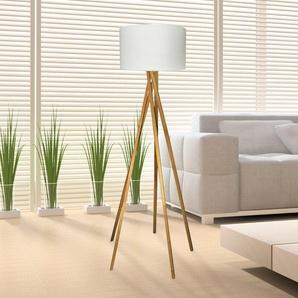 145 cm Spezial-Stehlampe Brandon