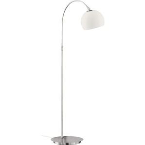 FISCHER & HONSEL Retrofit verstellbare Stehlampe BOW