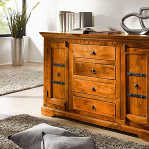 sideboards in gelb preise qualit t vergleichen m bel 24. Black Bedroom Furniture Sets. Home Design Ideas